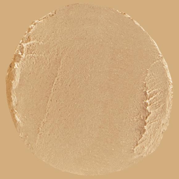 Jafra-ROYAL-Make-up-Stift-warm-almond