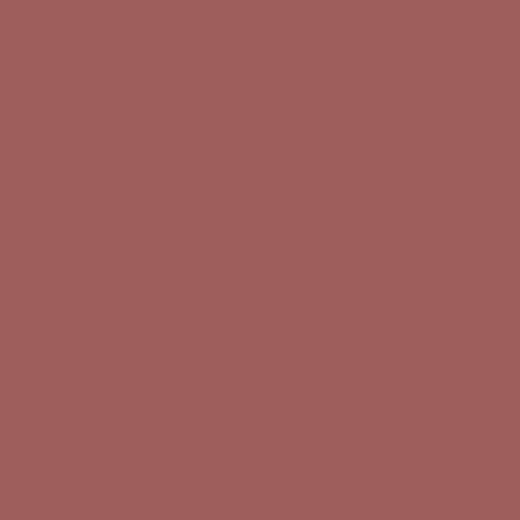 jafra-Royal-ColorLuxury-lippenkonturenstift-Kate-Nude