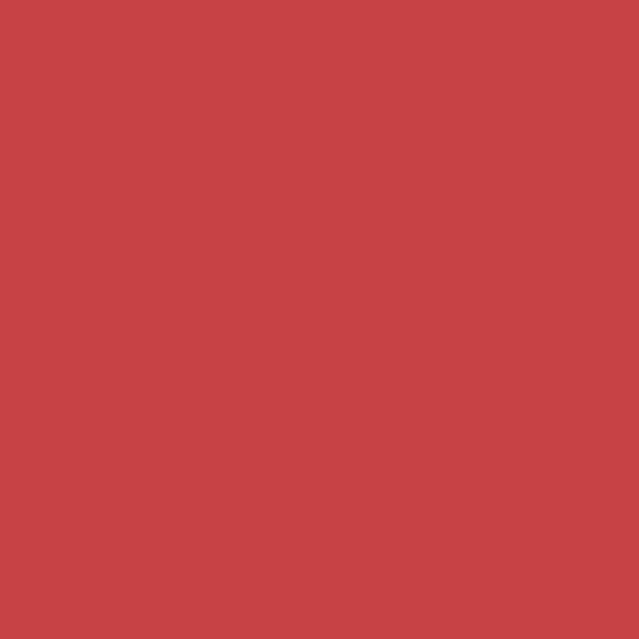 jafra-Royal-ColorLuxury-lippenkonturenstift-Victoria-Red