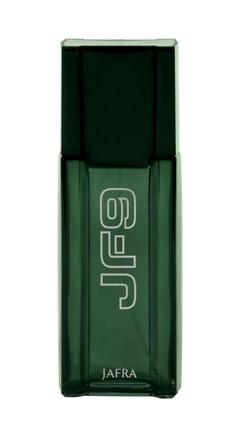 jafra-jf9-green-eau-de-cologne